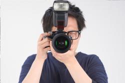 6撮影/録画/編集